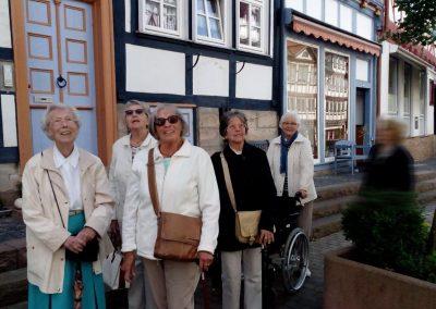 Ausflug-Bad-Sooden-Allendorf-2